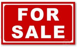 Residential Land Land for sale Gbagada Lagos