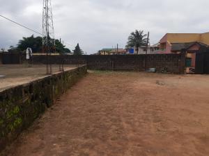Land for sale Baruwa Ipaja Baruwa Ipaja Lagos