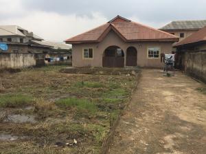 Residential Land Land for sale Owode onirin unity Estate  Mile 12 Kosofe/Ikosi Lagos