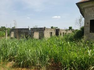 3 bedroom House for sale Shimawa Mowe Obafemi Owode Ogun