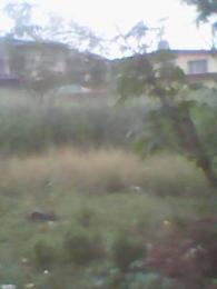 Residential Land Land for sale MAGODO EXTENSION ISHERI........ Berger Ojodu Lagos