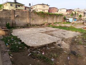 Residential Land Land for sale AKINWUNMI ESTATE Mende Maryland Lagos