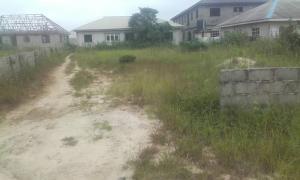Residential Land Land for sale lfi estate bayeku Igbogbo Ikorodu Lagos