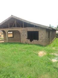 Residential Land Land for sale Merit area at off AIT road Alagbado Abule Egba Lagos