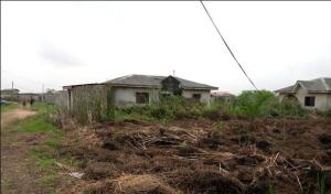 Residential Land Land for sale  ijagemo, close to ijegun, ikotun Ijegun Ikotun/Igando Lagos
