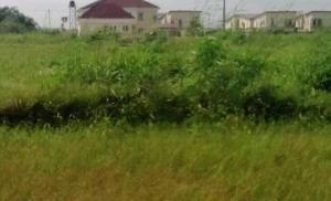 Mixed   Use Land Land for sale Mile 12 Kosofe/Ikosi Lagos