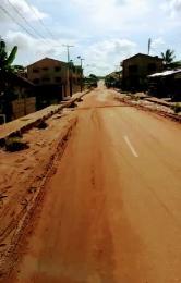 Mixed   Use Land for sale Ajegunle Area Alagbado Abule Egba Lagos