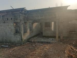 Residential Land Land for sale Iyadunni Oke-Afa Isolo Lagos