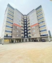 3 bedroom House for sale T Victoria Island Lagos