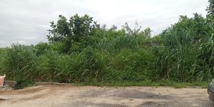 Residential Land for sale Magodo Gra Magodo GRA Phase 2 Kosofe/Ikosi Lagos