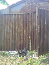 Residential Land Land for sale Off college road ikotun igando Rd Lagos Igando Ikotun/Igando Lagos