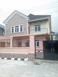5 bedroom Detached Duplex House for sale Lagos Business School Olokonla Ajah Lagos