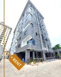 2 bedroom Blocks of Flats for rent Old Ikoyi Ikoyi Lagos