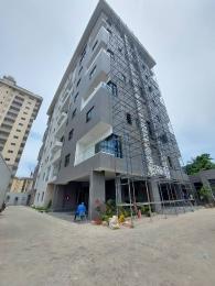 5 bedroom Massionette for rent Ikoyi Lagos