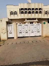6 bedroom Massionette for sale Wuse 2 Abuja