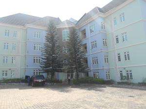 3 bedroom Flat / Apartment for sale Bunu Sheriff Musa Katampe Ext Abuja