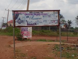 3 bedroom Penthouse Flat / Apartment for sale Sapele Road, Benin City Oredo Edo