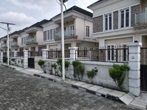 Shared Apartment for sale Portharcourt City Akure Ondo