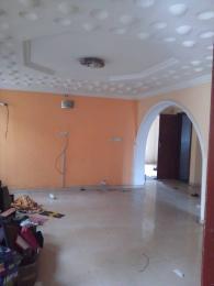 5 bedroom Detached Duplex House for rent Millennium Estate, Ups Oke Alo Millenuim/UPS Gbagada Lagos