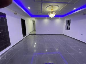 3 bedroom Detached Bungalow House for sale Vantage courts Ibeju-Lekki Lagos