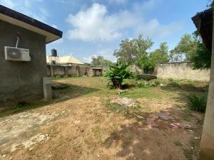 3 bedroom Detached Bungalow House for sale Lome Street, Zone 7 Wuse Wuse 1 Abuja