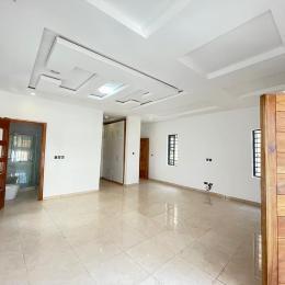 4 bedroom Detached Duplex for sale Lekki Gardens estate Ajah Lagos