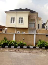 4 bedroom House for sale - Agidingbi Ikeja Lagos