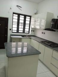 4 bedroom House for sale Osapa london Lekki Lagos