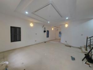 4 bedroom Detached Duplex House for sale Brownstone Estate Ikate Lekki Lagos