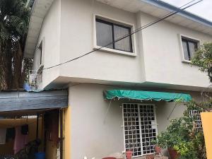4 bedroom Detached Duplex House for rent On Saka Tinubu Victoria Island Lagos
