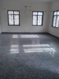 5 bedroom Detached Duplex House for rent Chevy View Estate, chevron Lekki Lagos