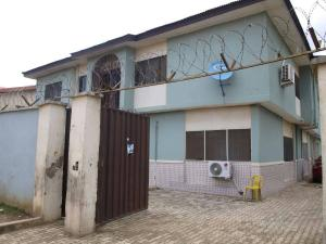 5 bedroom Detached Duplex House for sale - Gowon Estate Ipaja Lagos