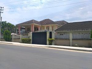 5 bedroom Detached Duplex House for rent Old GRA Port Harcourt Rivers
