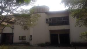 5 bedroom Detached Duplex House for sale Off  Ago palace Okota Lagos