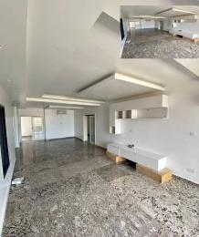 5 bedroom Detached Duplex for sale Lekki Lekki Phase 1 Lekki Lagos