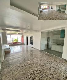 5 bedroom Flat / Apartment for sale Ologolo Ologolo Lekki Lagos