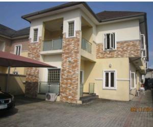 5 bedroom House for rent Freedom way Lekki Phase 1 Ikoyi Lagos