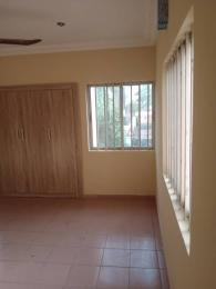 Detached Duplex House for rent Zone 3 Wuse 2 Abuja