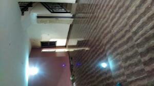 5 bedroom Semi Detached Duplex House for rent At Awuse Estate Opebi Ikeja Lagos