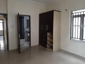 5 bedroom Flat / Apartment for rent Idado Lekki Lagos