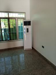 5 bedroom Detached Duplex House for rent Jabi Jabi Abuja