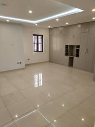 5 bedroom House for sale Victory Estate, Beside Thomas Estate Thomas estate Ajah Lagos