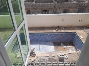 5 bedroom Detached Duplex House for sale Karsana,  Efab metropolis Karsana Abuja