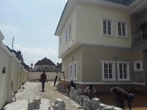 5 bedroom Detached Duplex House for sale Karsana,  Efab metropolis Karsana Abuja
