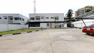 Office Space for sale Akin Adesola, Victoria Island, Lagos. Akin Adesola Victoria Island Lagos