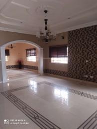 Detached Bungalow for rent Basic Estate Lokogoma Abuja