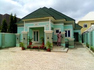 3 bedroom Detached Bungalow House for sale Legislative Quarters Ungwan Dosa Kaduna North Kaduna North Kaduna