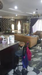 4 bedroom Detached Bungalow House for sale Ungwan Rimi GRA Kaduna North Kaduna North Kaduna