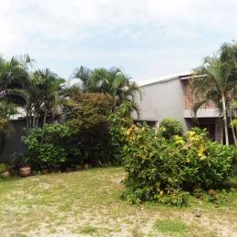 4 bedroom Detached Bungalow House for sale Ishaku Close Malali GRA Kaduna North Kaduna North Kaduna
