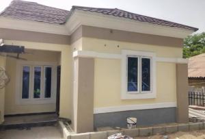3 bedroom Detached Bungalow House for sale CITEC ESTATE NBORA Abuja Nbora Abuja